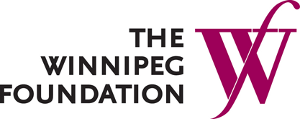 Winnipeg Foundation Logo